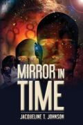 Mirror in Time (Sons of Meir) (Volume 2)