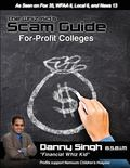 The Whiz Kid's Scam Guide: For-Profit Colleges (Everest, ITT Tech, Ashworth): Meet the Tradi...