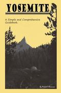 Yosemite: A Simple and Comprehensive Guidebook