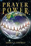 Prayer Power: Love Strength