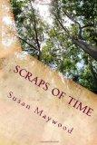 Scraps of Time: v. 1: The Hunting Horn (Volume 1)
