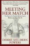 Meeting Her Match: The Story of a Female Athlete-Coach, Before and After Title IX
