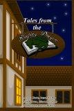 Tales from the Sleeping Dragon: An anthology of work