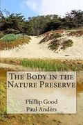 The Body in the Nature Preserve
