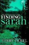 Finding Sarah (Pine Hills Police) (Volume 1)