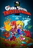 Giana Sisters: Twisted Dreams (German Edition)