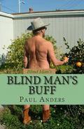 Blind Man's Buff (Paul Anders, Detective) (Volume 2)