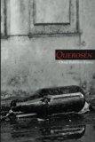 Querosén (Spanish Edition)