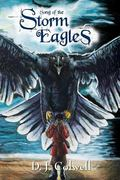 Song of the Storm Eagles