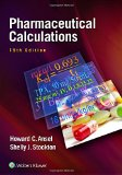 Pharmaceutical Calculations