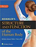 Memmler's Structure and Function of the Human Body