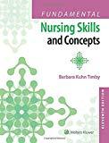 Fundamental Nursing Skills and Concepts