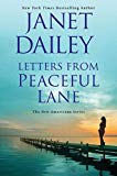 Letters from Peaceful Lane (New Americana)