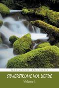 Silwerstrome Vol Liefde: Volume 1 (Afrikaans Edition)