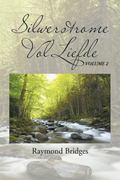 Silwerstrome Vol Liefde: Volume 2 (Afrikaans Edition)