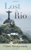 Lost in Rio