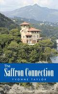 The Saffron Connection