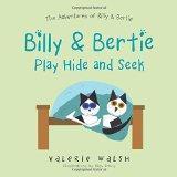 Billy & Bertie Play Hide and Seek