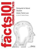 Studyguide for Natural Disasters by Abbott, Patrick Leon, ISBN 9780078022876