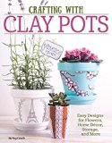 Crafting with Clay Pots