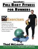 Full-Body Fitness for Runners