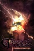 Rise of the Goddess: All proceeds from the Rise of the Goddess anthology will go to benefit ...
