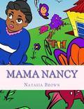 Mama Nancy