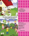 Das Erste Englische Lesebuch fr Kinder und Eltern: Stufe A1 Zweisprachig mit Englisch-deutsc...