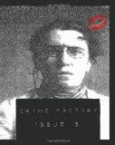 Crime Factory Issue 5 (Volume 2)