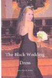 The Black Wedding Dress