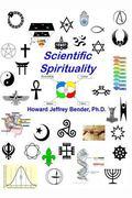 Scientific Spirituality