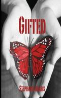 Gifted (Merely Human) (Volume 1)