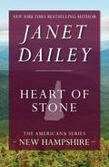 Heart of Stone (The Americana Series)