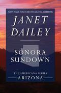 Sonora Sundown (Americana)