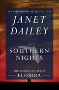 Southern Nights (Americana)