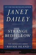 Strange Bedfellow (Americana)