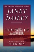 Tidewater Lover (Americana)