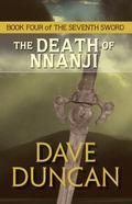 Death of Nnanji