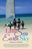 LAND SEA EARTH SKY