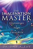 The Imagination Master