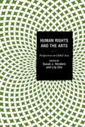 Human Rights and the Arts : Perspe