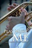 Play Music With Me: Indy Women Series, Book 2