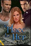 A Place For Her (Hade's Temple) (Volume 1)