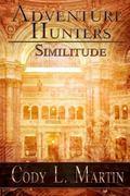 Adventure Hunters: Similitude