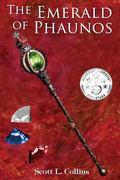 The Emerald of Phaunos (Scepter) (Volume 2)