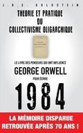 Theorie et pratique du collectivisme oligarchique:: Le livre des penseurs qui ont influence ...