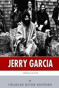 American Legends: The Life of Jerry Garcia