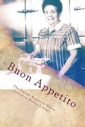 Buon Appetito: Niagara's early Italian-American culinary traditions
