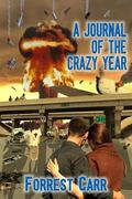 Journal of the Crazy Year