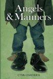 Angels and Manners